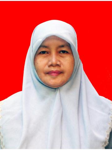 Dra Hj. Kustantri Nurwati