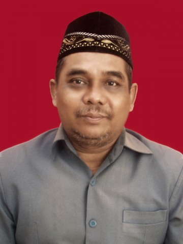 Drs. Kunto Budi Warsono