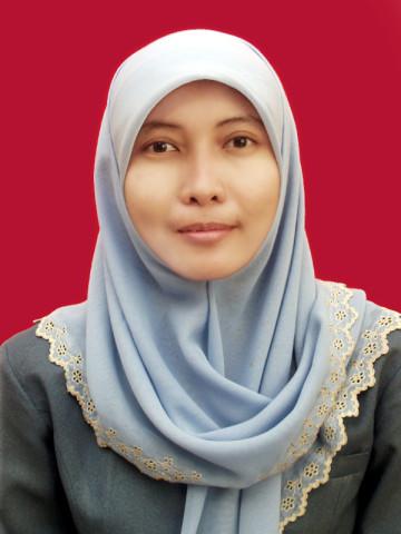 Alip Nur Faizah, S.Pd.